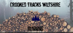 Crooked Tracks Logo.JPG